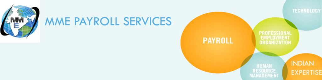 payroll services india
