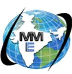 MME Payroll India