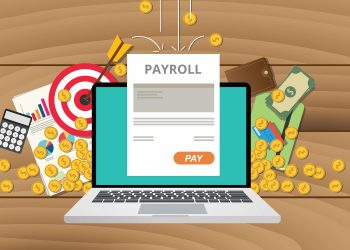 payroll services for small-business