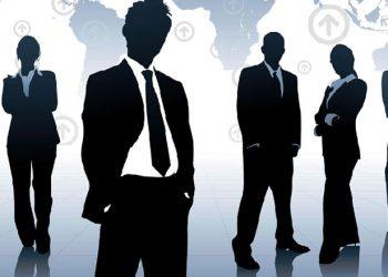 staffing companies in india